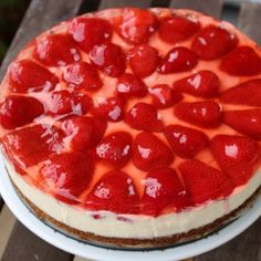 My Recipes, Cookie Recipes, Hungarian Cake, Jacque Pepin, Summer Desserts, Pavlova, Cakes And More, Cupcake Cakes, Breakfast Recipes