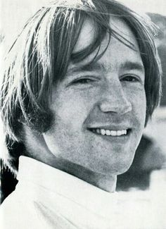 peter tork hand tattoo