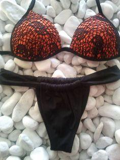Biquini brasileiro / Brazilian Bikini All sizes All colours