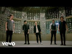 """33 Times Your Heart Just Couldn't Handle One Direction's """"Story Of My Life"""" Music Video"""