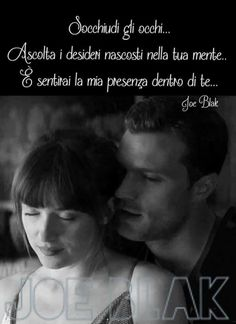 Socchiudi gli occhi... Sex And Love, I Love You, Italian Love Quotes, Mr Grey, Erotica, Beautiful Men, Lust, Real Life, Nostalgia