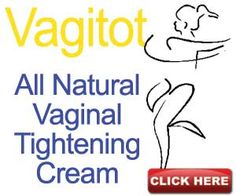 Hashmi Vagitot Cream is an effective vagina tightening cream that tight the walls of a woman which tend to get loosened due to menopause, aging, sexual activity Natural Herbs, Health Products, Menopause, Health Problems, Ph, Anatomy, Breast, How Are You Feeling, Feelings
