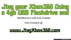 32 Best How to Jtag Xbox 360 Using USB images in 2015