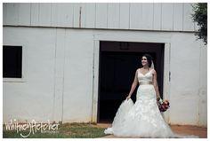 Tallahassee Wedding Photography Nashville Wedding Photography Franklin Wedding Photography Brentwood Wedding Photography #wedding #photography #nashvilleweddings #franklinweddings #tallahasseeweddings #whitneyfletcherphotography www.whitneyfletcherphotography.com Bride