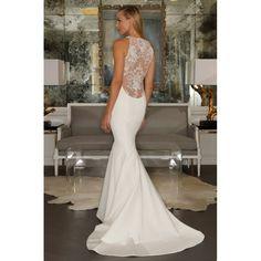 Image result for rosa clara vega wedding dress