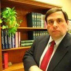 Fresno criminal attorney, Michael Idiart is an experienced DUI lawyer who provides aggressive criminal defense and DUI representation in Fresno, California area. Divorce Lawyers, Criminal Defense, Fresno California, Ipad App, Posters, Business, Places, Poster, Store