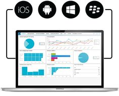 BES12 Cloud Update Available Today - http://blackberryempire.com/bes12-cloud-update-available-today/ #BlackBerry #Smartphones #Tech