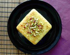 Perská šafránová rýže s kuřetem TANCHIN - Ochutnejte svět Cornbread, Ethnic Recipes, Food, Fine Dining, Meals, Corn Bread, Yemek, Eten