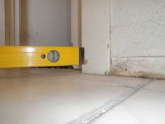 Leveling Uneven Floors Old House Wikizie Co. Click Lock Flooring, Marine Flooring, Floor Sink, Foundation Repair, Service Awards, Home Tech, House Beds, Flooring Options
