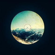 Vinyl II