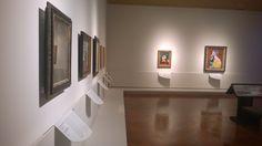 """Fast Video: """"Picasso e la modernità spagnola"""""""