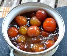 aperitivo-detomates-en-almibar-oriental-5
