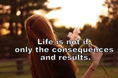 Yes it's true....