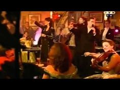 Dutch group BZN with a medley of hits: Love's Like a River, Run Away Home, Chanson d'Amour, La Saison Française. Clip live @ Volendam, during their Jubi. Mexican Night, Lovers And Friends, Orchestra, Youtube, Music Videos, Blues, Cinema, Actors, Concert