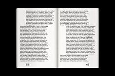 booksfromthefuture: Re: Dear John Maus – Paul Gacon