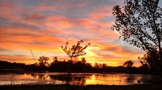 Sunset 10/10/15, #3