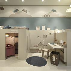 ♡  ChidLitInteriors . Kids Room Design . Nursery Design . Unique . Ideas  