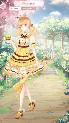 Dress Up Diary, Anime Outfits, Sewing Hacks, Princess Zelda, Manga, Fictional Characters, Art, Character Design, Daughter