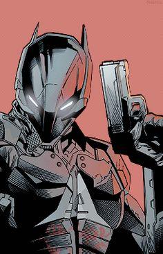blood-borne virus Red Hood Jason Todd, Jason Todd Batman, Batman Universe, Dc Universe, Robin Tim Drake, Batman Tattoo, Batman Arkham Knight, Im Batman, Dc Comics Characters