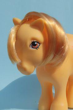 My little pony - who am I? (4) by Flicksi.deviantart.com on @DeviantArt