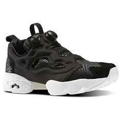adidas superstar womens amazon yeezy boost 350 moonrock release
