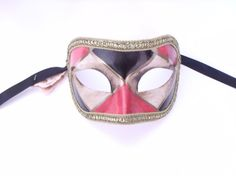 Venice Buys Masks offers the latest in authentic handcrafted venetian masks. Choose from venetian masquerade or ball masks today! Buy Mask, Venetian Masquerade Masks, Venice, Bags, Stuff To Buy, Handbags, Venetian Masks, Totes, Lv Bags
