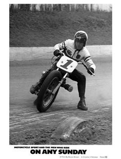 AMA Motorcycle Museum Hall of Fame   Mert Lawwill