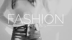 """Fashion Women's"" Board Cover by Alisa Andersen"