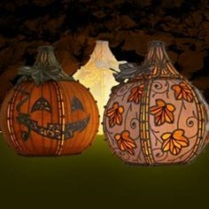 Freestanding Pumpkin Patch embroidery designs OESD purchase with multiple designs in the collection.