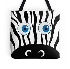 Blue eye zebra  by Momcilo Bjekovic