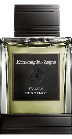 Zegna Zegna Essenze Italian Bergamot - - Barneys.com