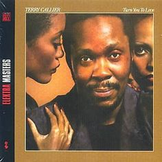 I just used Shazam to discover Ordinary Joe by Terry Callier. http://shz.am/t317242