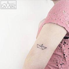 WEBSTA @ ahmet_cambaz - #tattoo #vscocam #vsco #design #tattoodesign #blackandwhite #blacktattoo #tattoooftheday #dovmemodelleri #draw #dovme #dotworktattoo #dotwork #drawing  #blackandwhite #tattooworkers #sketch  #geometrictattoo #doodle