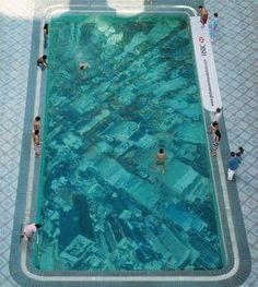 340x_global-warming-swimming-pool