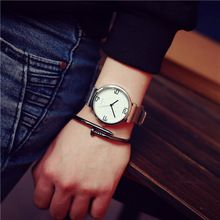 2016 High Quality Women Dress Watch Brand Luxury Fashion Casual Quartz Watch Women Stianless Steel Bling Women Glod Clock //Price: $US $5.52 & FREE Shipping //                                                    About payment:   We accept alipay to pay for the goods you buy  All major credit cards are accepted through secure payment processor ESCROW  Before you submit your order, you need to check your name, address, zip code, phone number.   About shipment:  Worldwide shipping (except some…