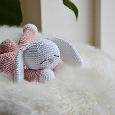Kanin - Nusseklud Gratis Opskrifter