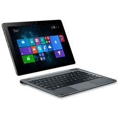 Original Box CHUWI Hi10 Air 64GB Intel Z8350 10.1 Inch Windows 10 Tablet With Keyboard Stylus Sale - Banggood.com