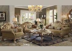 Acme Furniture |