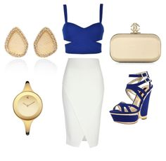 #fashionable #fashion #beauty #show #highheels #clothing #classy #style #musthave #ootd #fashionista #stylist