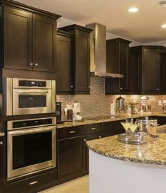 The foundation to any kitchen remodel are the kitchen cabinets. Our rta kitchen cabinets are the best option for getting the perfect kitchen remodel. Backsplash For White Cabinets, Contemporary Kitchen, Kitchen Remodel, Beadboard Backsplash, Kitchen, Countertops, Kitchen Remodeling Services, Kitchen Style, Kitchen Cabinets