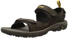 Teva Men's Katavi Outdoor Sandal | Amazon.com