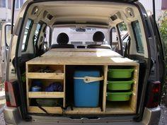 mon mini camping car – theflyfisher blog