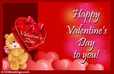 valentine day hindi love letter