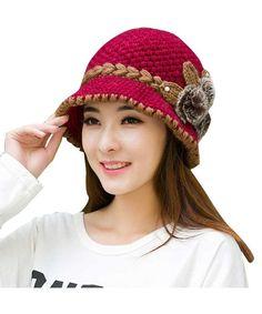 best gift Northern Lights Aurora Borealis Kids Winter Warm Knit Hats Stretchy Soft Beanie Hat Skull cap for Boys Girls