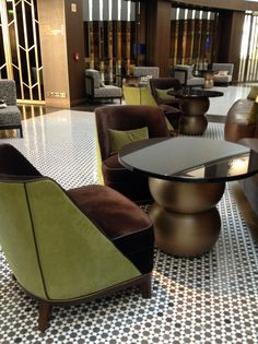 images about hotel lobby renovation ideas on pinterest hotel lobby