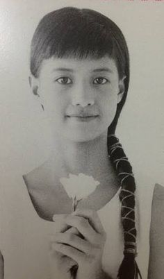 hinano yoshikawa mc Sister 94 Photography Poses, Mona Lisa, Sisters, Girls, Artwork, Movies, Beauty, Beautiful, Toddler Girls