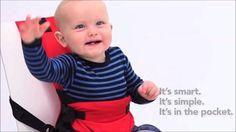 Et barnesæde, som du kan have med i lommen ;)  Find det i din yndlingsfarve her: http://inthepocket.babyshower.dk #baby #babies #adorable #cute #cuddly #cuddle #small #lovely #love #instagood #kid #kids #beautiful #life #sleep #sleeping #children #happy #igbabies #childrenphoto #toddler #instababy #infant #young #photooftheday #sweet #tiny #little #family