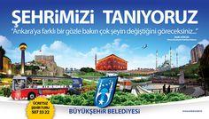 Ankara Büyükşehir Belediyesi :: Sağlık İşleri Dairesi Başkanlığı