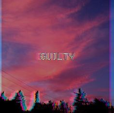 guilty - marina and the diamonds