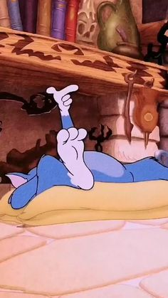 Tom And Jerry Hd, Tom & Jerry Image, Tom And Jerry Funny, Tom And Jerry Cartoon, Cartoon Songs, Cartoon Girl Images, Cute Cartoon Pictures, Cute Love Cartoons, Cartoon Gifs